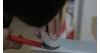 Ножницы радиусные правые Stubai - 267701