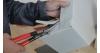 Ножницы комбинированные левые Stubai - 270511