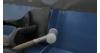 Оправка-лопатка 120мм Stubai - 278001