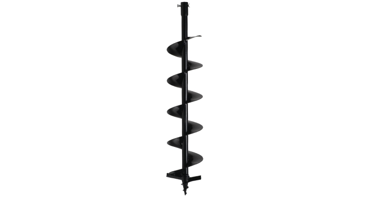 Шнек Drill ADA 150/800