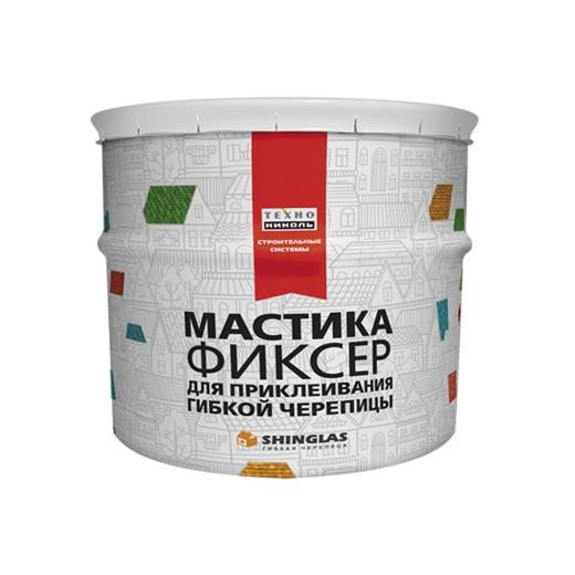Челябинск купить корунд теплоизоляция