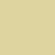 светлая слоновая кость (RAL 1015)