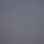 мокрый асфальт (RAL 7024)