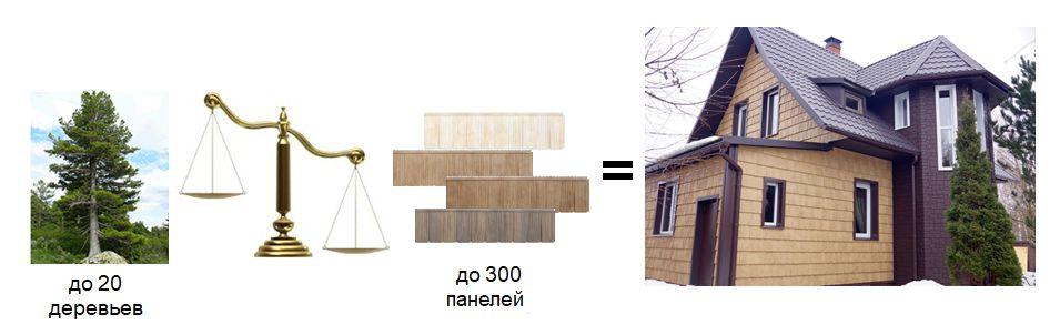 sibirskaja dranka statja in 4